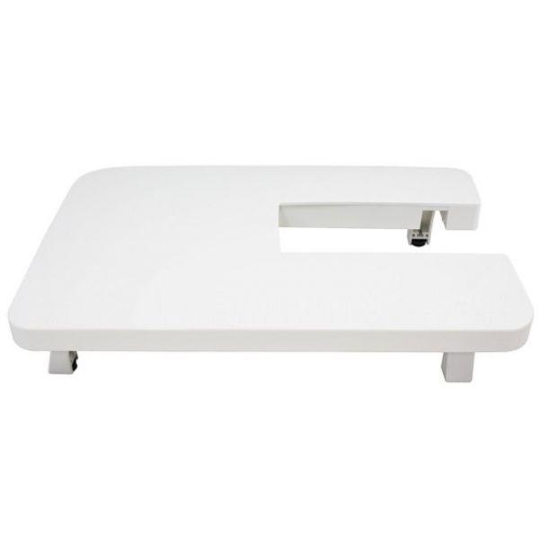 Janome sybord til Driva/Elna 450
