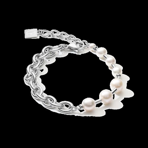 Classic Pearl Edition Bracelet