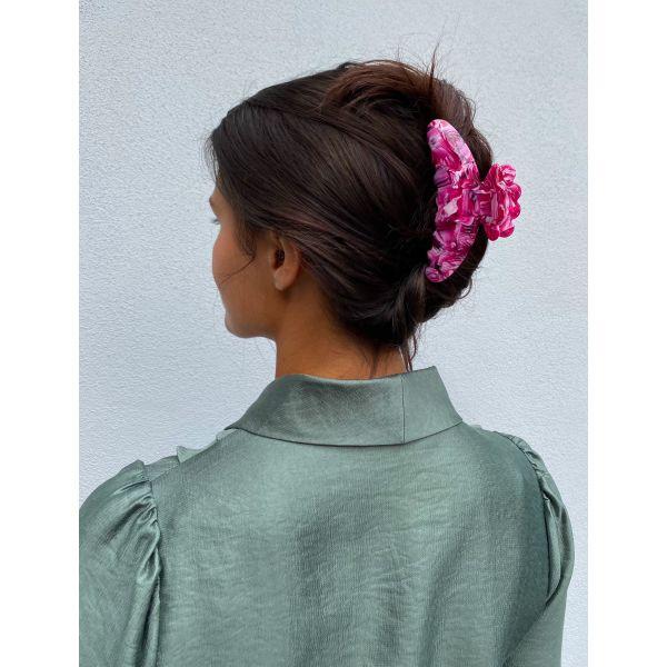Bella Hairclaw - Pink Fusion