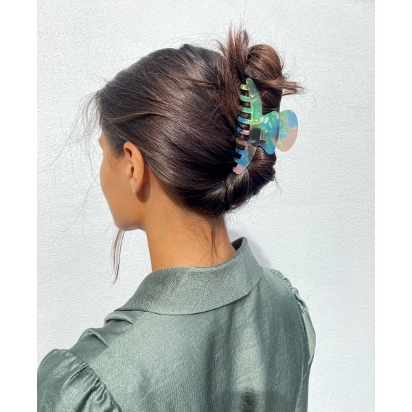 Mindy Hairclaw - Limelight