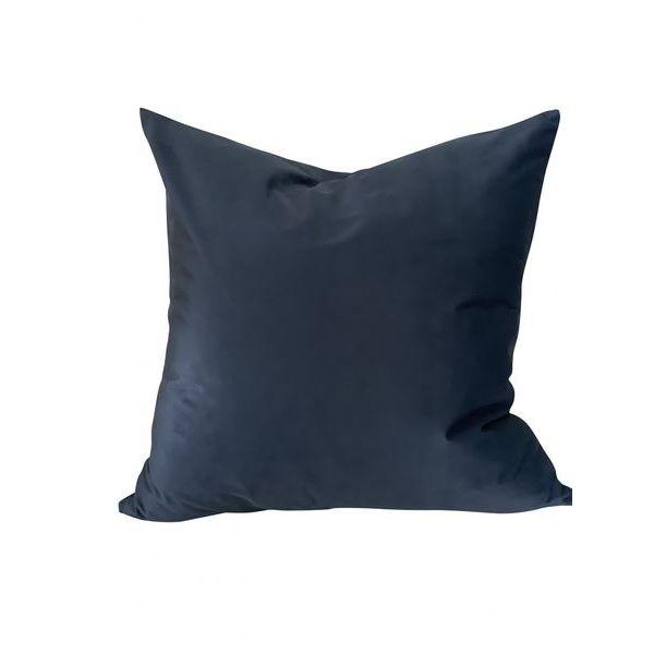 Putetrekk Classic Dark Blue