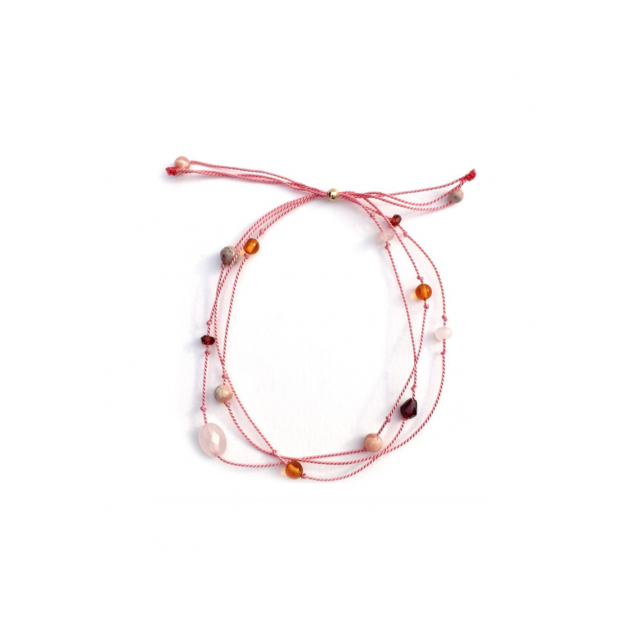 ATTRACTING LOVE BRACELET