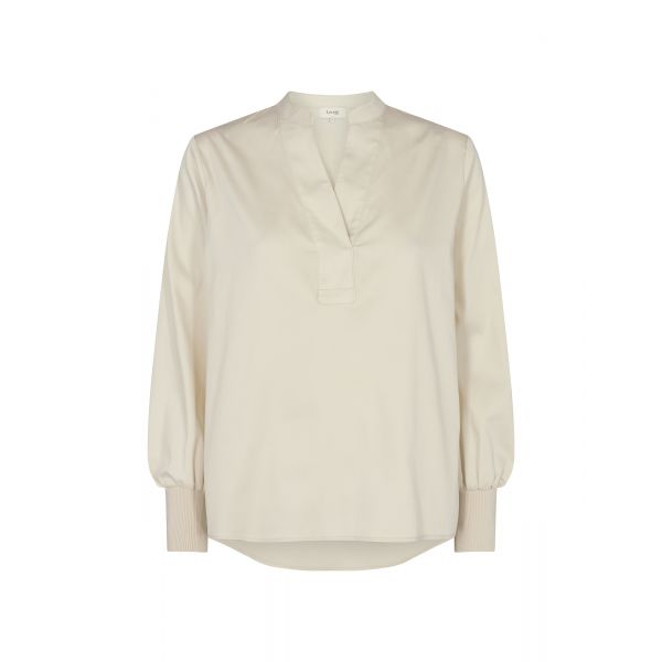 Isla 35 Solid Shirt