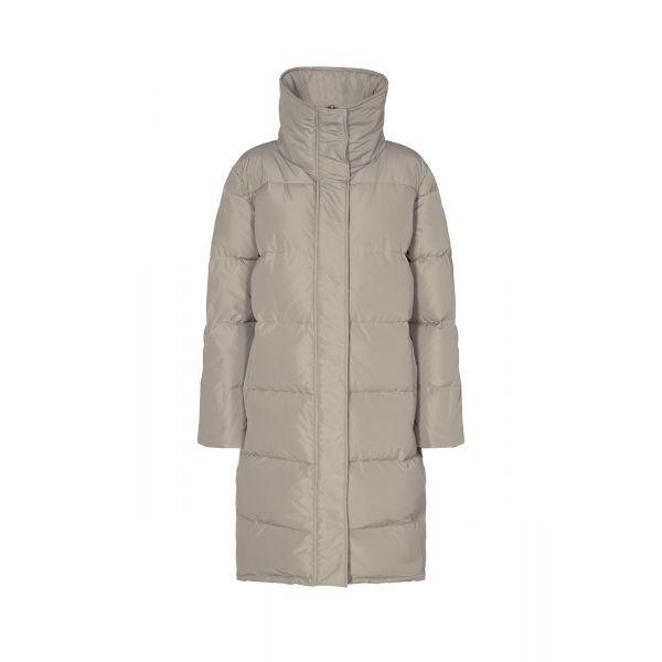 Gibella 7 Coat