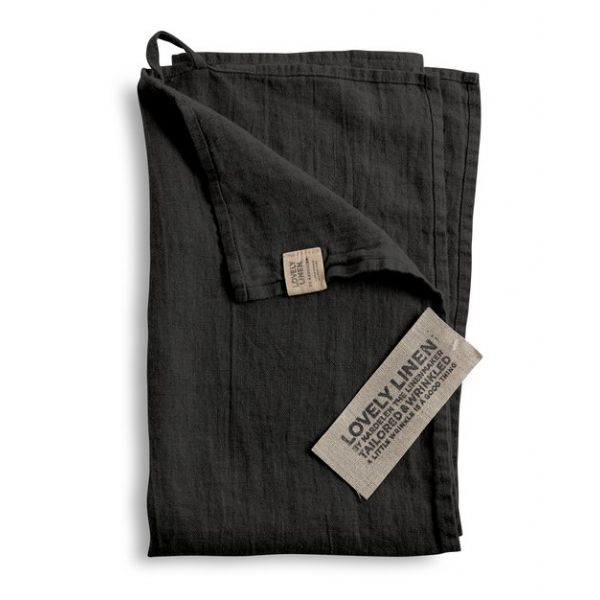Brikke/håndkle 35x50cm