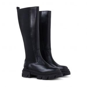 Beatrice Boots