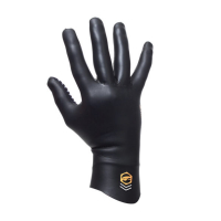 GLOVES ELASTO SEALED SKIN