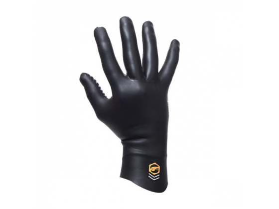 Prolimit Gloves Elasto Sealed Skin