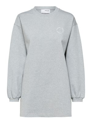 Frille Sweat Top
