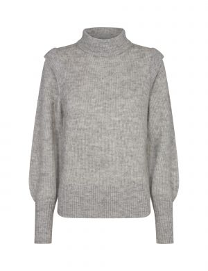 Cille 20 Sweater