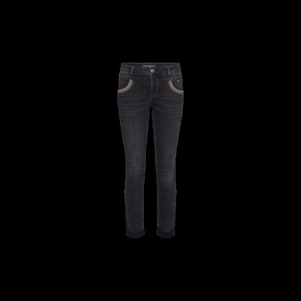 Naomi Halley Hybrid Jeans