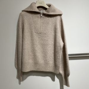 Cille 22 Sweater
