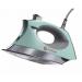 Steam Craft Pluss Steam Iron mint/gray