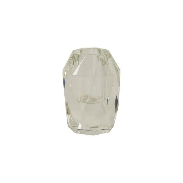 Lysestake diamant - Klar