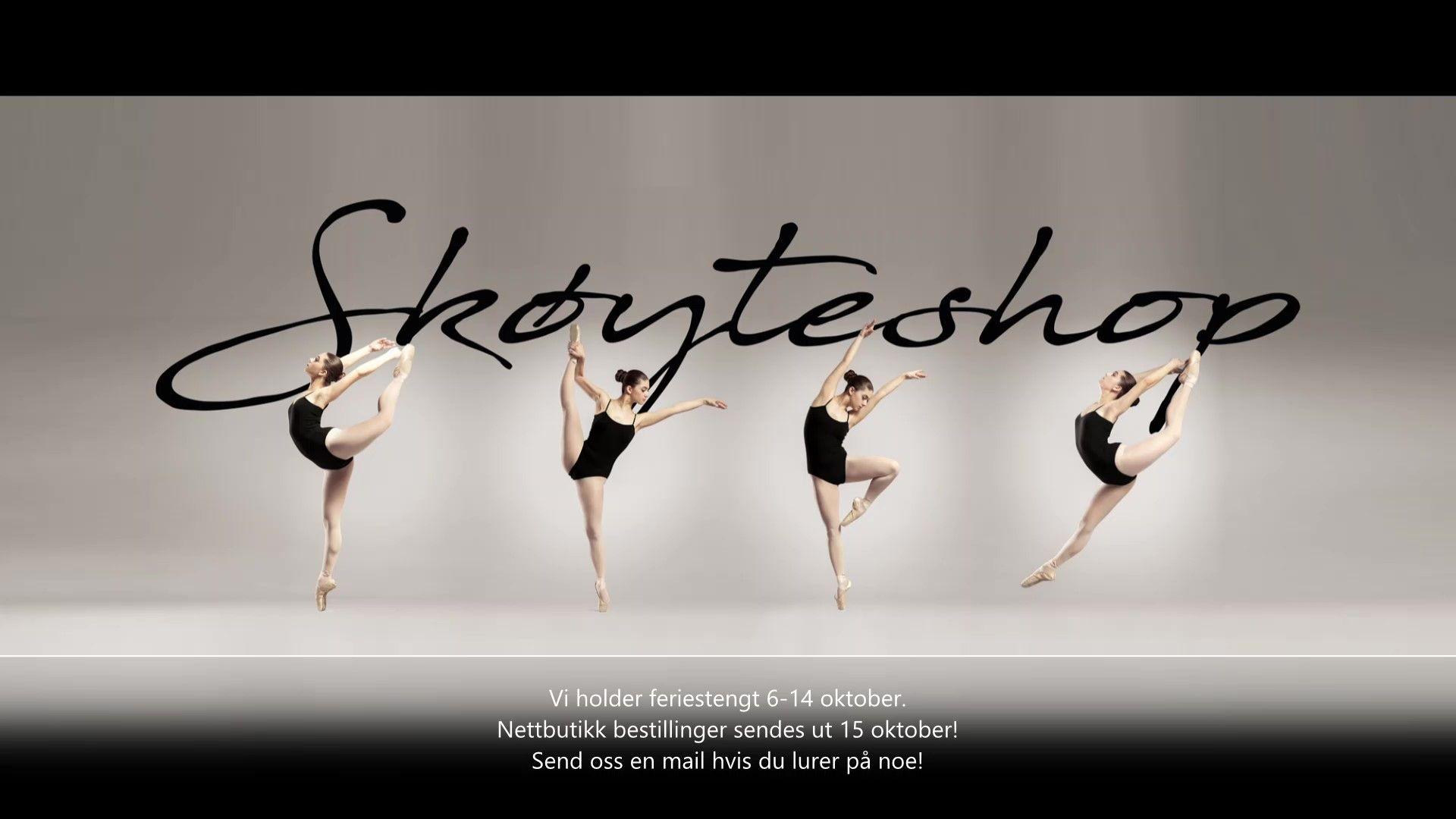 Skoyteshop_logo_ballerina_Moment