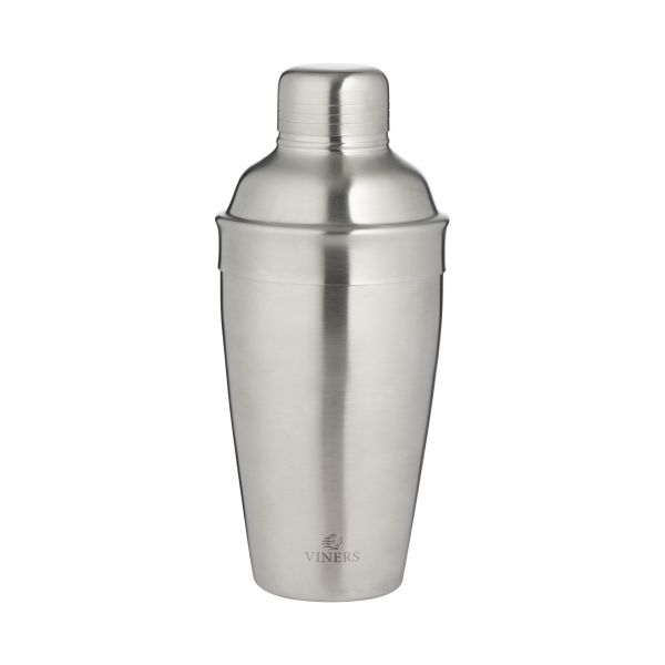 Cocktail Shaker Viners