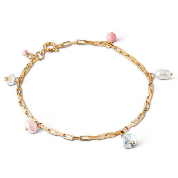 Bracelet, Mellow