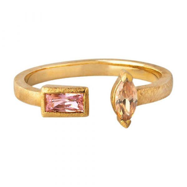 Ring, Isolde