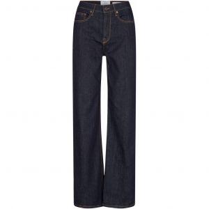 Birkin SWAN straight jeans