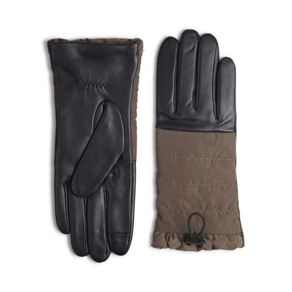 Taro Glove Touch
