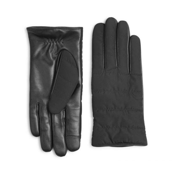 Gwen Glove Touch