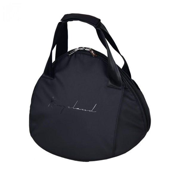 Kingsland Mirla hjelm bag