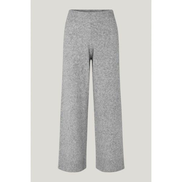Unit Knit Trousers