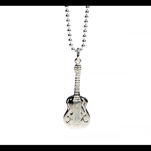 Barnekjede - Gitar