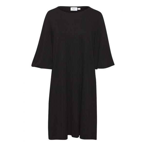 IlvinaSZ Dress