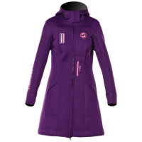Prolimit Racerjacket Pure Girl (Purple/Pink)