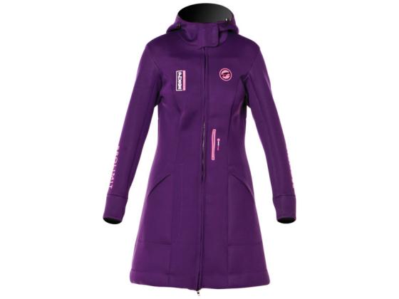 Prolimit Racerjacket Pure Girl (Purple/Pink)