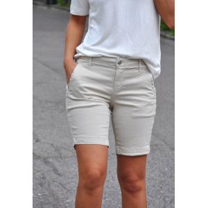 Megan mw shorts