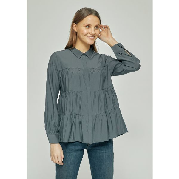 Josefia Shirt