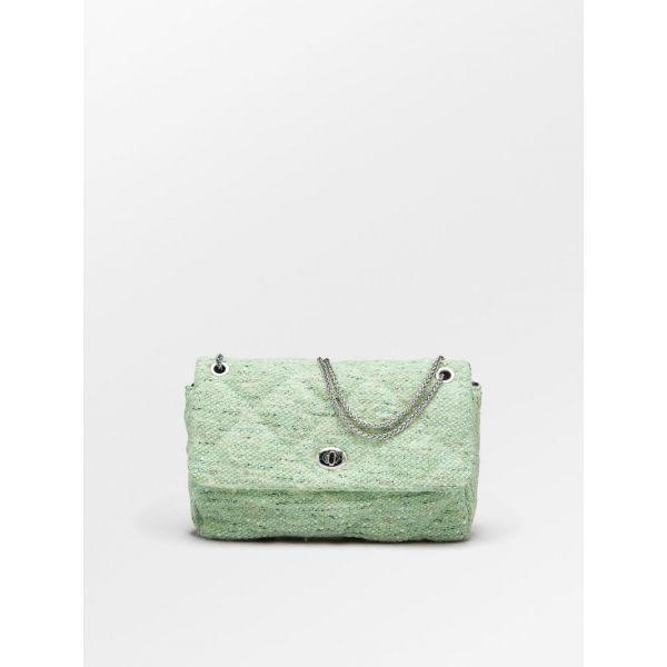 Auva Hollis Bag