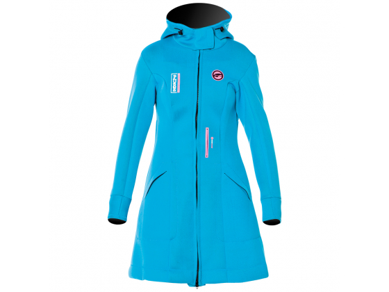Prolimit Racerjacket Pure Girl (Blue)