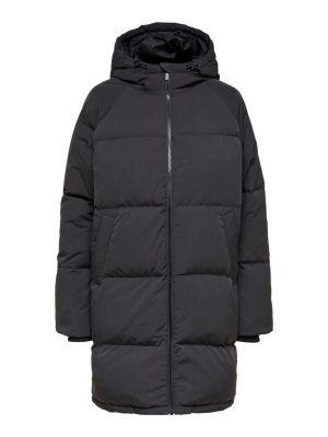 Mina Down Jacket