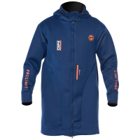 Prolimit Racer Jacket (Blue/Orange)