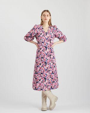 Felani kjole