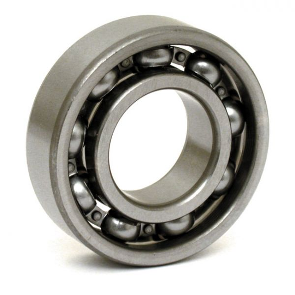 S&S, CAMSHAFT BALL BEARING. OUTER, FRONT/REAR 99-06 Twin Cam