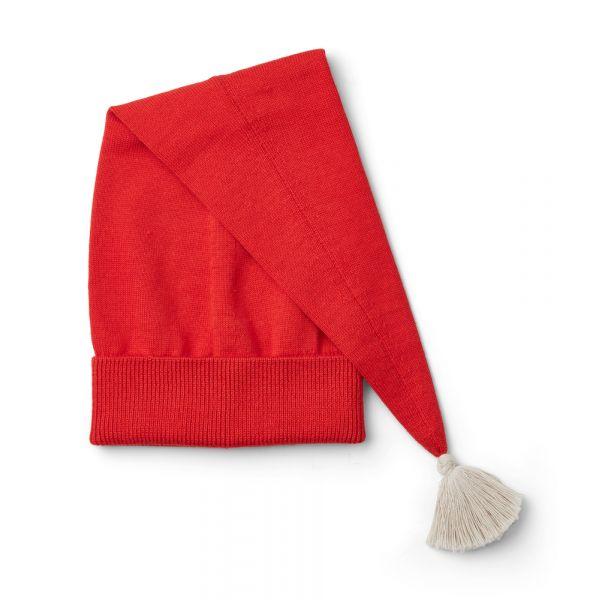LIEWOOD - ALF NISSELUE APPLE RED