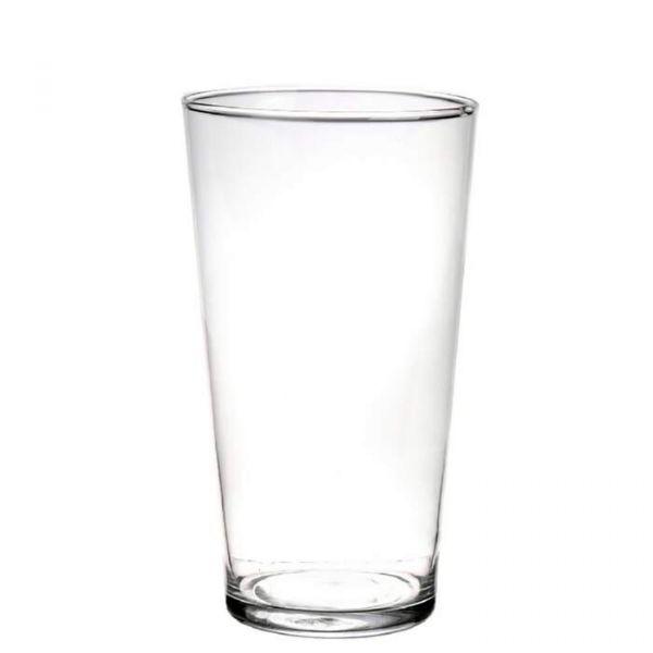 Altura vase klar