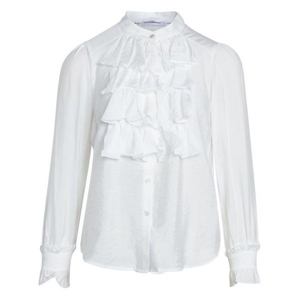 Callum Volant Shirt