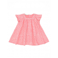 NITDAISY SS DRESS MZNB