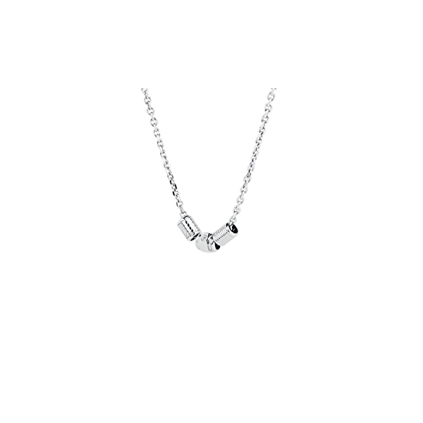 Brosway BEAT Necklace
