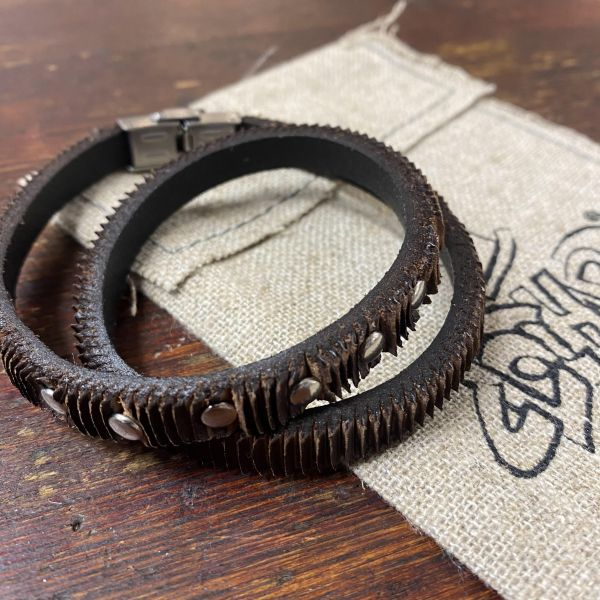 Clochard Bracelet - 40cm