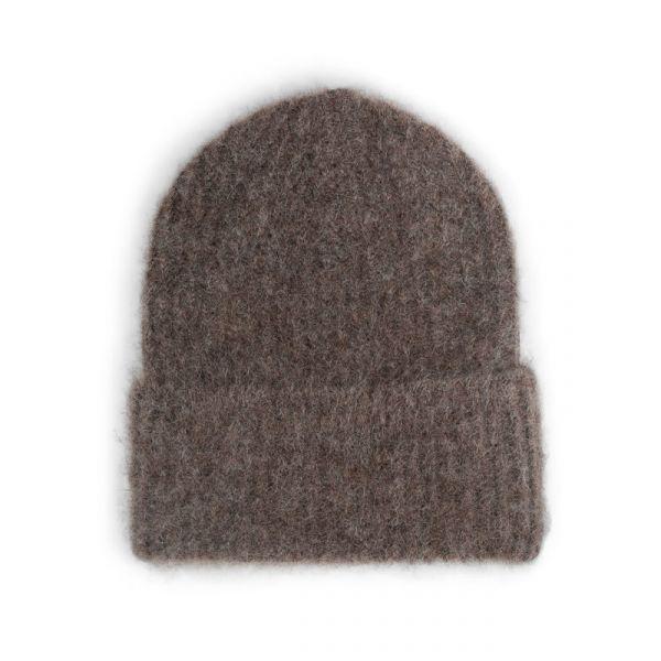 Silje Mohair Hat