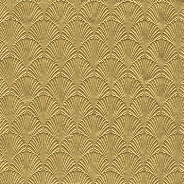 Manon gold – Kaffeserviett