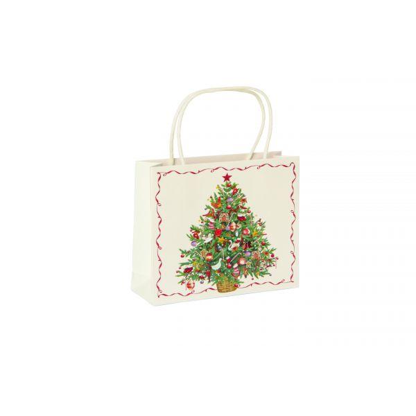 Christmas tree – gavepose