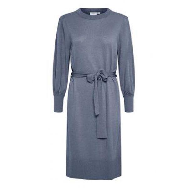 JahanSZ Dress