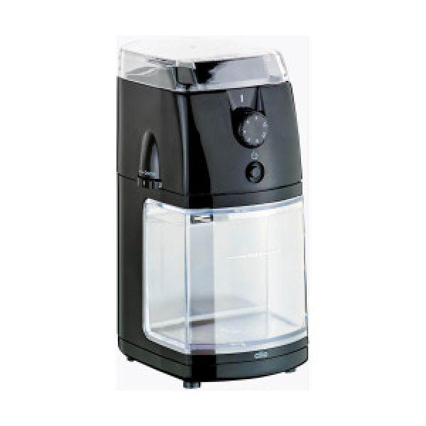Kaffekværn Robusta